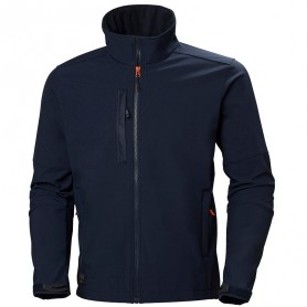 Veste softshell Kensington HELLY HANSEN 74231