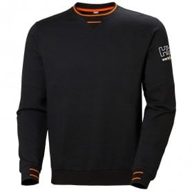Sweat de travail homme Kensington HELLY HANSEN 79245
