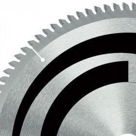 Bonnet tricoté Kensington HELLY HANSEN 79811