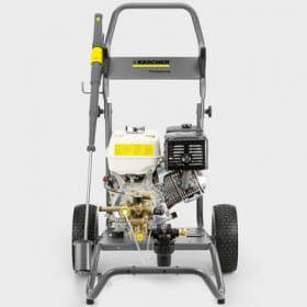 Chaussures de sécurité hautes MacCrossroad HECKEL 6265502
