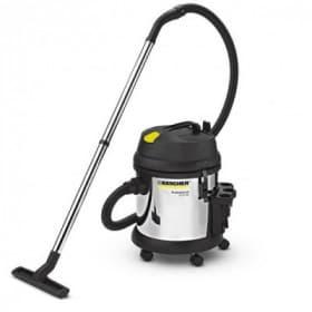 Chaussures de sécurité homme S3 CATERPILLAR Spiro BTP