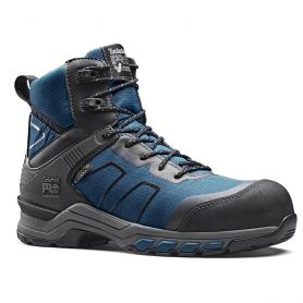 Chaussures de travail textile S3 TIMBERLAND PRO Hypercharge