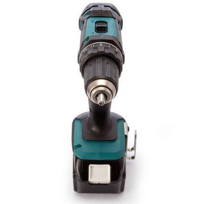 Chaussures de travail montantes cuir S3 TIMBERLAND PRO Splitrock XT