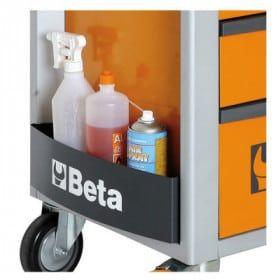Sweat de travail Honcho Sport TIMBERLAND PRO A23BA