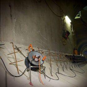 Pantalon de pluie niveau 1 BLAKLADER 1301