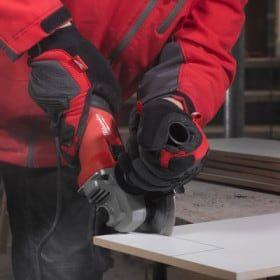 Pantalon de travail Interax TIMBERLAND PRO A4QTA - DÉSTOCKAGE
