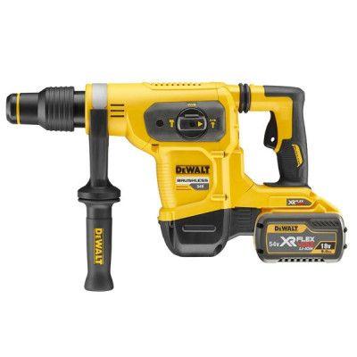 Pantalon Interax poches flottantes TIMBERLAND PRO A4QTH - DÉSTOCKAGE