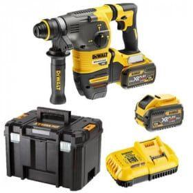 Bonnet de travail noir TIMBERLAND PRO A4QTJ