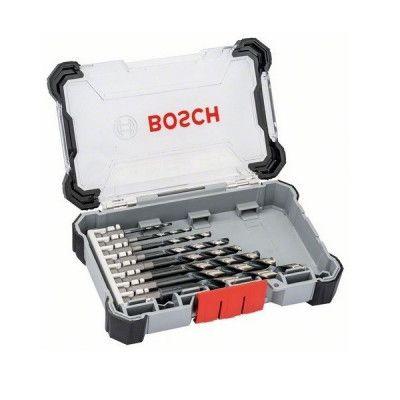 Pantalon de travail Morphix TIMBERLAND PRO A4QTB - DÉSTOCKAGE