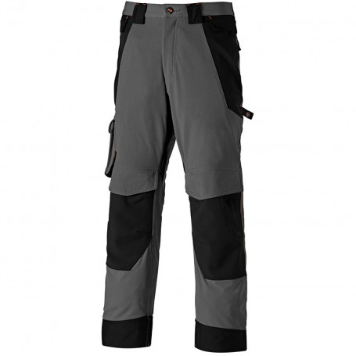 Pantalon de travail Morphix TIMBERLAND PRO A4QTB