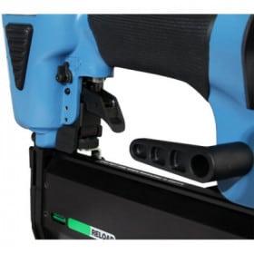 Pantalon de travail Tough Vent TIMBERLAND PRO A4QTC - DÉSTOCKAGE
