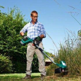 Bonnet de travail tricot Evadale DICKIES DT8003 - DÉSTOCKAGE