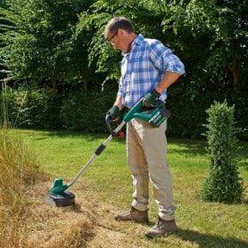 Bonnet de travail tricot Evadale DICKIES DT8003