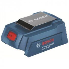 T-shirt de travail Lucas DICKIES DT6011