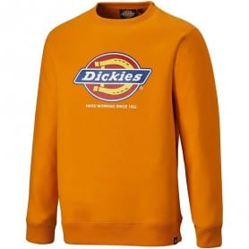 Sweatshirt de travail Longton DICKIES DT3010