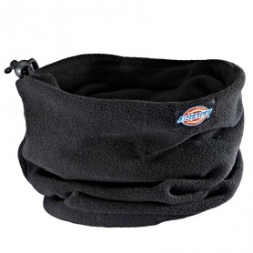 Tour de cou polaire Gaiter DICKIES TH8000 - DÉSTOCKAGE