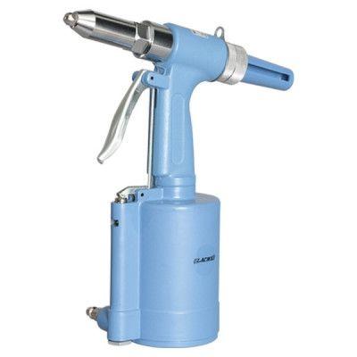 Chaussures de sécurité montantes S3 Medway DICKIES FD23310