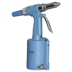 Chaussures de sécurité S3 Medway DICKIES FD23310 - DÉSTOCKAGE