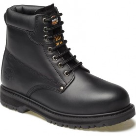 Bottines de sécurité SB Cleveland DICKIES FA23200