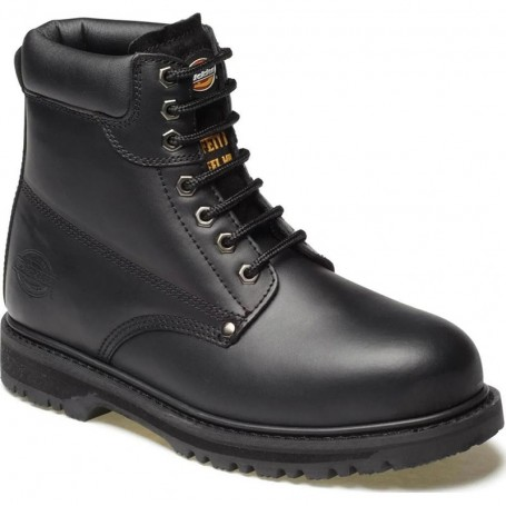 Bottines de sécurité SB Cleveland DICKIES FA23200 - DÉSTOCKAGE