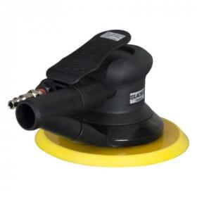 Pantalon de travail Redhawk Pro DICKIES WD801