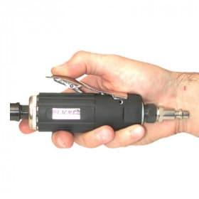 Chaussure de travail haute Bacou PEAK AMG S3 HONEYWELL 6246157
