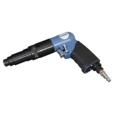 10 paires de gants Check & Go Original Nit 1 (rouge) HONEYWELL 2332265