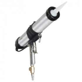 Chaussures de sécurité S1P TIMBERLAND PRO Disruptor - DÉSTOCKAGE