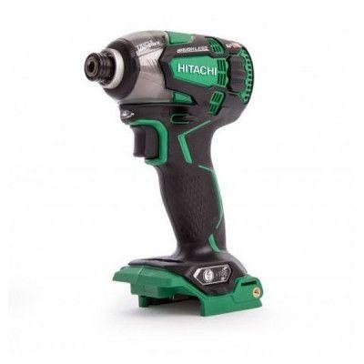 10 paires de gants de protection Polytril Mix HONEYWELL 2232233