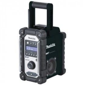 Pantalon de travail femme Redhawk DICKIES WD855 - DÉSTOCKAGE