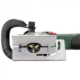 Longe réglable de maintien avec connecteur Grillon Hook PETZL L052BA