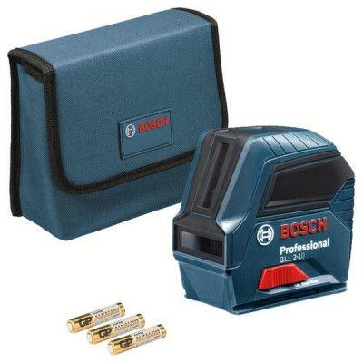 Pantalon d'hiver imperméable Artic HELLY HANSEN 71450