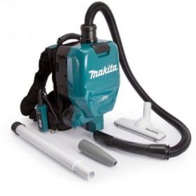 6 paires gants anti-chaleur Profatherm XB40 UVEX 60595