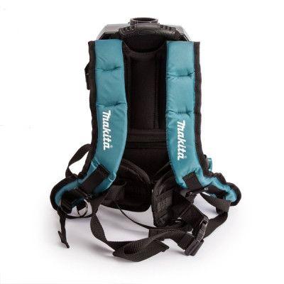 10 paires gants antistatique ESD Unipur Carbon UVEX 60556