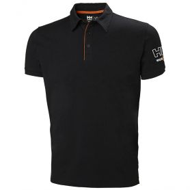 Polo de travail Kensington HELLY HANSEN 79241