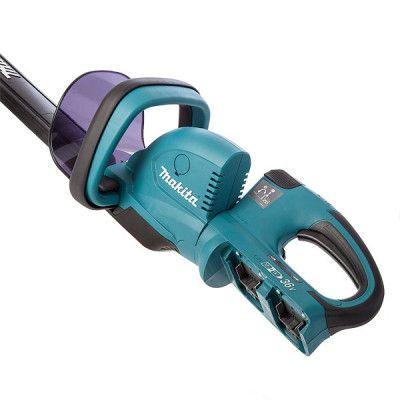 Lampe frontale Tactikka noir PETZL E093HA00