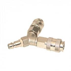 Chaussures de sécurité S3 Davant DICKIES FA9005S - DÉSTOCKAGE