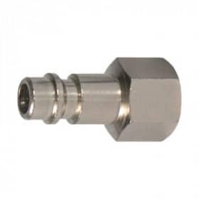 Chaussures de sécurité montantes S3 Davant DICKIES FA9005S
