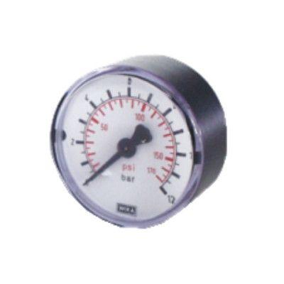 Pantalon de travail artisan +stretch BLAKLADER 1590