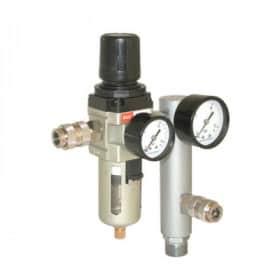 Chaussures de sécurité montantes S3 Cameron DICKIES FC9535