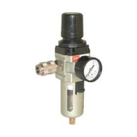 Bottes de sécurité en cuir S3 Dixon DICKIES FA23355S