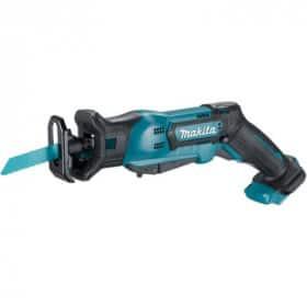 Pantalon de grossesse haute-visibilité stretch 4D BLAKLADER 7100