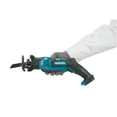 Solution hydroalcoolique multi-usages bidon 5L SPCB Alco liquide
