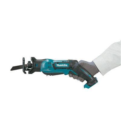 Gel hydroalcoolique mains bidon 1L SPCB Alcogel