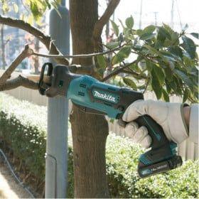 Seau de 150 lingettes hydroalcooliques SPCB Sweepklean Alco