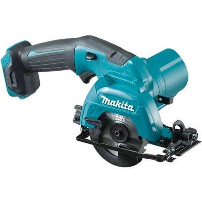 8 cartouches filtres à baïonnette Click-Fit A2P3 HONEYWELL 1035455