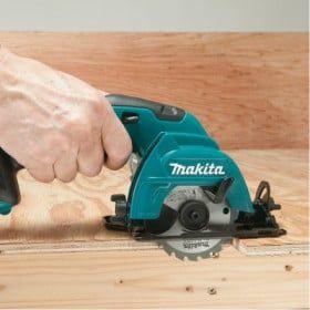 Gel hydroalcoolique mains bidon 5L SPCB Alcogel