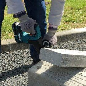 50 masques chirurgicaux 3 plis