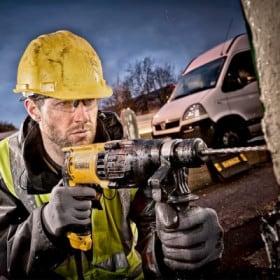 Masque barrière lavable en microfibre Creyconfe W&W