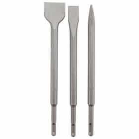 Lampe frontale Tactikka + noir PETZL E089EA00